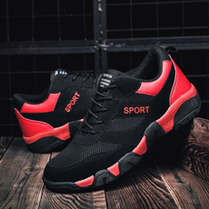 casual shoes, Sneakers, shoes for womens, sports shoes for men