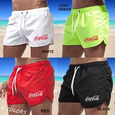 quickdryshort, boxer shorts, Shorts, Beach