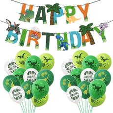 happybirthday, latex, dragonballoon, Balloon