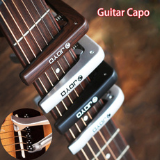 guitarclamp, Electric, Wooden, Accessories