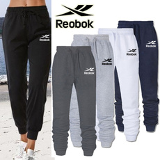 joggingpant, Moda, Casual pants, redbullracing