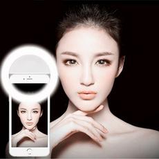 selfielight, led, Jewelry, Phone