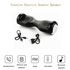 Mini, stereospeaker, Fashion, Wireless Speakers