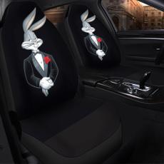 seatcoversforcar, Fashion, Breathable, Seats