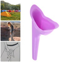 urinedevice, toilet, portableurinal, camping