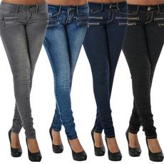 Pocket, Leggings, trousers, Casual pants