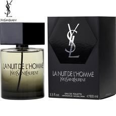 Dark, Parfum, Eau De Parfum, Men