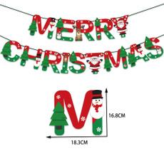 Pendant, party, Decor, Christmas