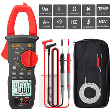 digitalmultimeter, resistancemeter, Multimeter, ammeter
