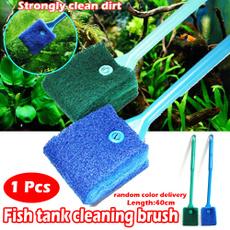 aquariumaccessorie, fishaquaticsupplie, fishtankcleaner, Tank