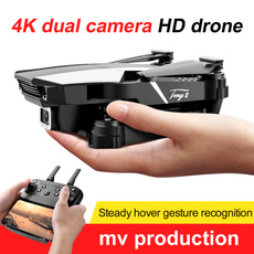 Quadcopter, Gifts, Camera, Photography