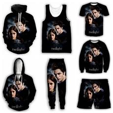 Twilight, Vest, Fashion, thetwilightsaga