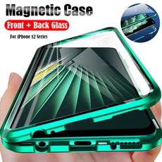 case, Samsung, huaweip40case, samsunggalaxynote20case