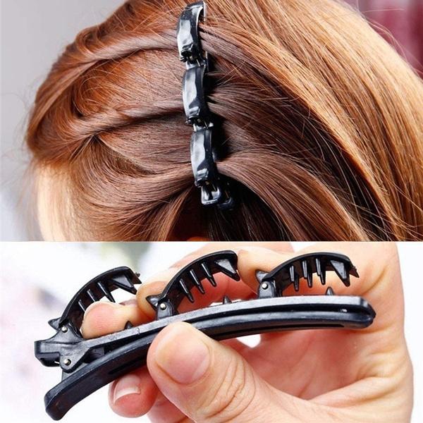 hairstyle, Fashion, Tool, bangsclip