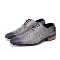 casual shoes, Plus Size, partyshoe, leather shoes