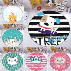 non-slip, cute, Home Decor, Pets