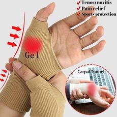 tenosynovitisglove, magnetictherapy, Gloves, tenosynoviti