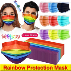 protectivemask, 3layermask, surgicalmask, disposablefacemask