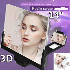 mobilephonescreenamplifier, screenamplifier, mountsstand, phonescreenamplifier