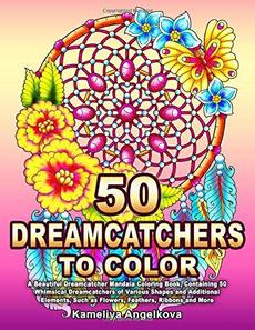 Beautiful, Flowers, coloringbookforgrownup, relievestres