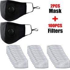 antipm25, dustmask, n95filterpaper, replaceablefilter