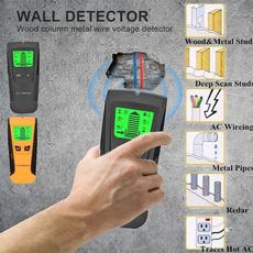 Wood, wallwoodscanne, voltagedetector, Tool