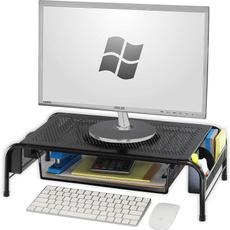 monitorstand, Monitors, monitorarmsmonitorstand, Metal