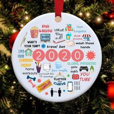 xmastreehanging, Heart, xmasdecorationsclearance, Christmas