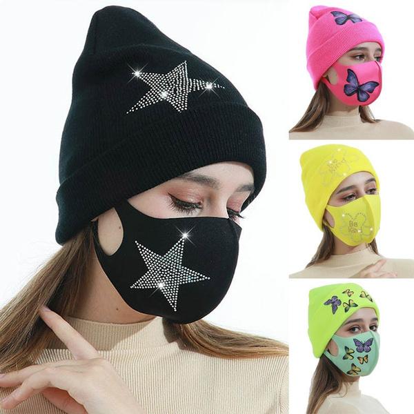 Beanie, Fashion, winter cap, Cap