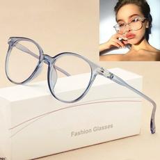 personalizedglasse, Fashion, eye, Vintage