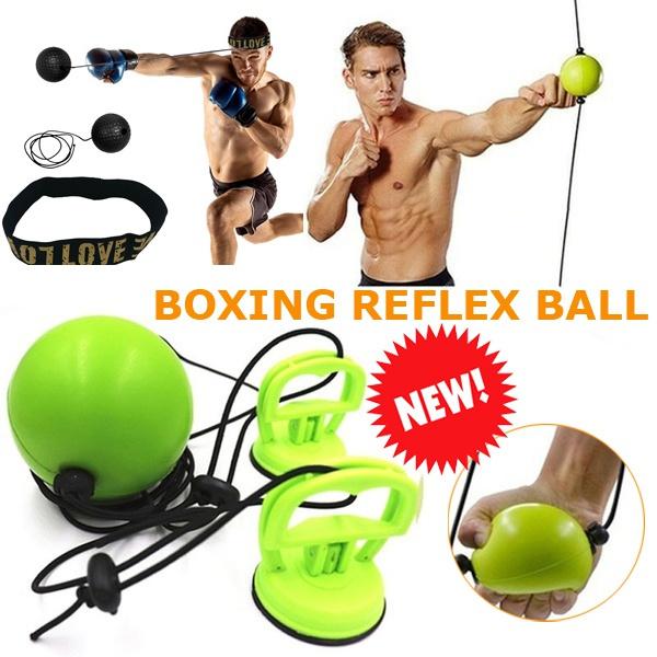 speedball, eye, Fitness, kidstrampoline