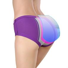menstrual, menstruation, Underwear, Panties