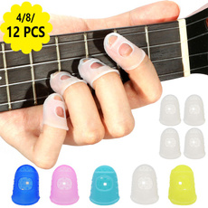 nonslipfingerprotector, thumbpaddle, Silicone, Cap