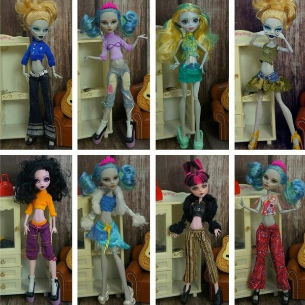 Fashion, ever, Baby Toy, doll