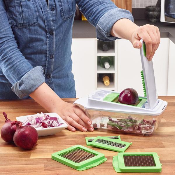 Kitchen & Dining, Kitchen & Home, Tool, Kitchen