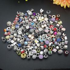 Charm Bracelet, Bracelet, jewelrymakingtool, Jewelry Making