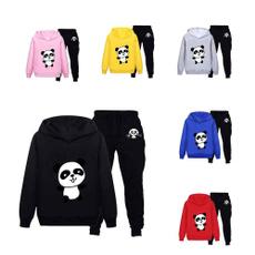 childrenswear, cute, kidswear, Fashion