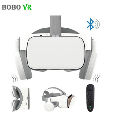 Headphones, Headset, Google, virtualrealityglasse