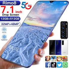 xiaomi10pro, Smartphones, redmik30pro, unlockedcellphone