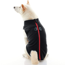 And, autolisted, Vest, Outdoor