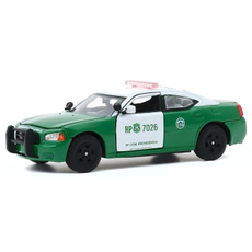 Dodge, Toys & Games, charger, modelcarsplane