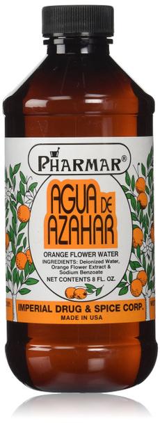 autolisted, water, pharmark, ounce