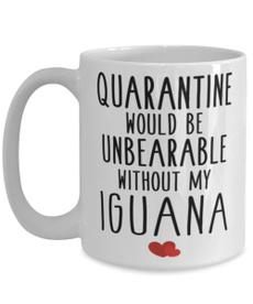 , cute, Coffee, Gifts