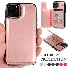 case, iphone12, slim, Samsung