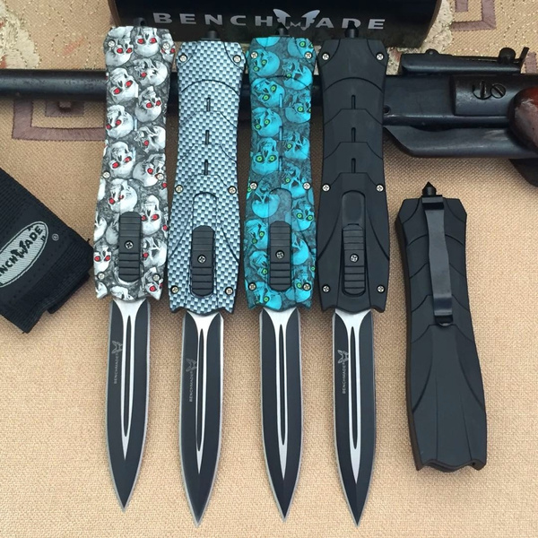 Outdoor, dagger, Hunting, camping