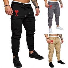Fashion, Fitness, pants, Men's Fashion