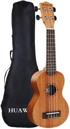 musicaltoy, Toy, Musical Instruments, ukulele