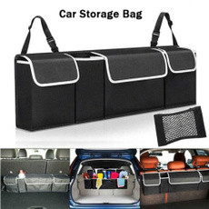 case, Storage & Organization, Capacity, carstoragebag
