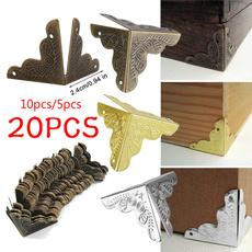 Box, case, cornerbracket, cornerprotection