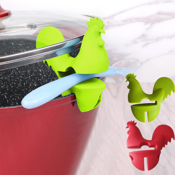 Kitchen & Dining, cookingpot, Silicone, Pot